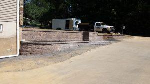 paver walkway contractor ne philadelphia
