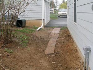 yardley blue stone patio design company