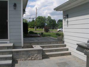 blue stone driveway company yardley pa