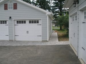 blue stone patio construction yardley pa