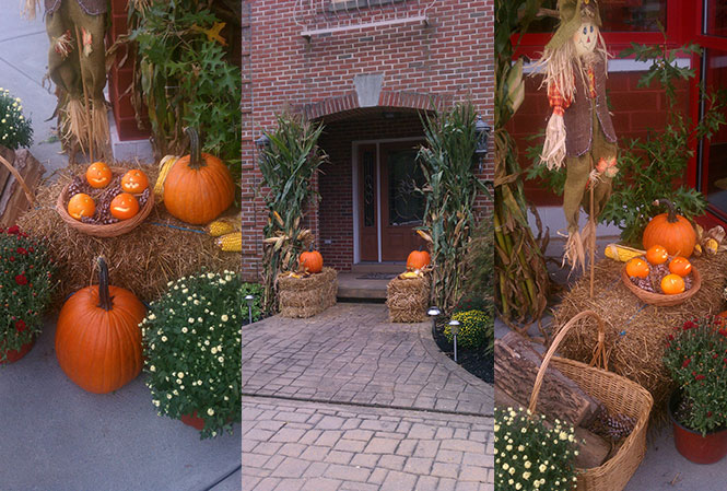 bucks-county-seasonal-displays