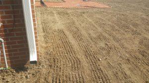 lawn renovation yardley pa