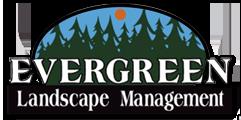 Evergreen LMI