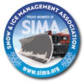 snow ice management association