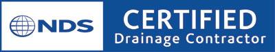 nds certified drainage