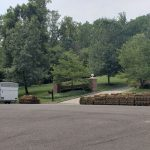 new hope lawn replacment company