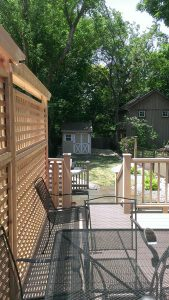 newtown pa fence contractor
