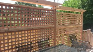 newtown pa deck installation company