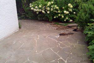 lambertville bluestone patios designers