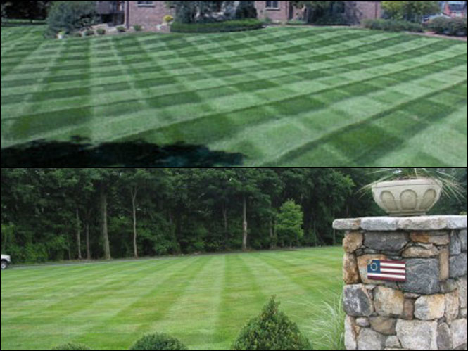 services-commercial-mowing-bucks-county