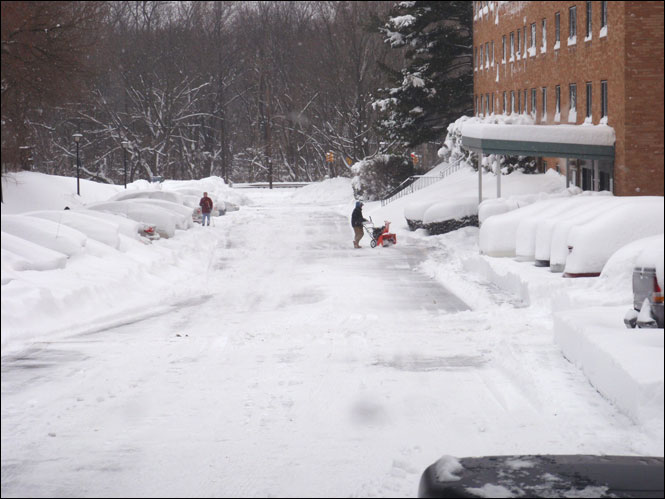 services-snow-blowing-shoveling-bucks-county